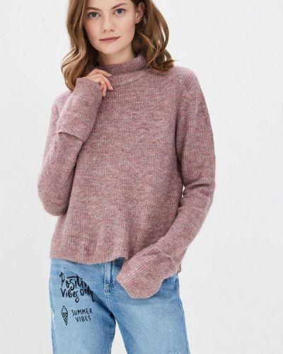 Розовый свитер весенний Art Love