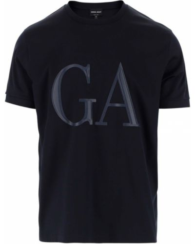 T-shirt Giorgio Armani