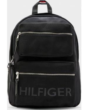Рюкзак повседневный Tommy Hilfiger