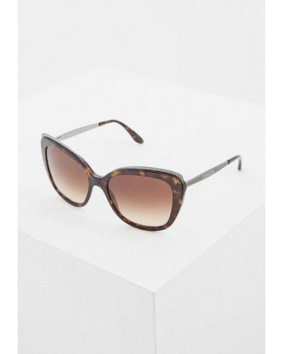 Солнцезащитные очки кошачий глаз Dolce&gabbana