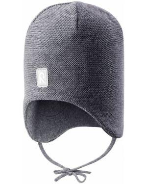 Зимняя шапка Reima