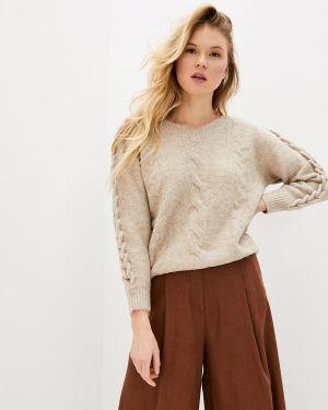 Пуловер - бежевый Care Of You