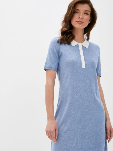Платье футболка весеннее Rodier