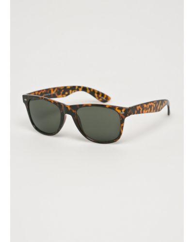 Солнцезащитные очки Selected