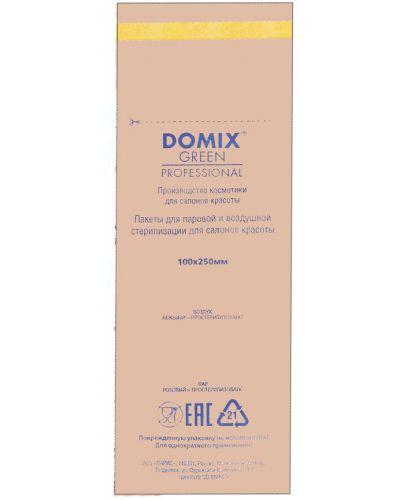 Дезинфектор для инструментов Domix