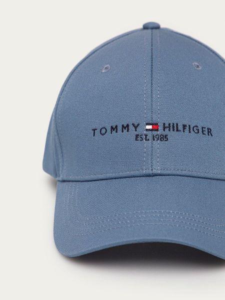 Шапка Tommy Hilfiger