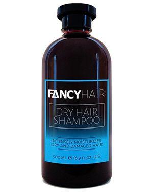 Шампунь для волос Fancy