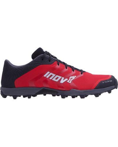 Обувь Inov-8