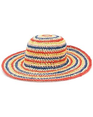 Шляпа Molo Kids
