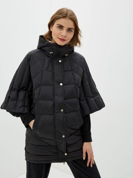 Зимняя куртка весенняя утепленная On Parle De Vous
