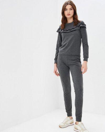 Спортивный костюм - серый Numinou