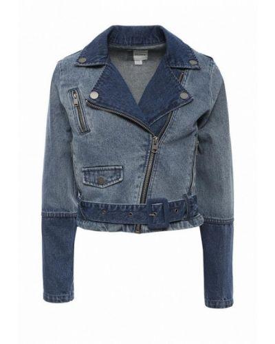 203fe7668fed Женские джинсовые куртки Roxy (Рокси) - купить в интернет-магазине ...