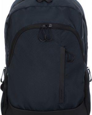 Рюкзак спортивный прогулочный синий Outventure