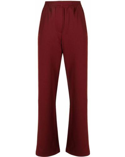 Spodnie bawełniane Pushbutton