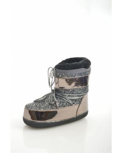 Женская обувь Summergirl - купить в интернет-магазине - Shopsy e46fdc44d76