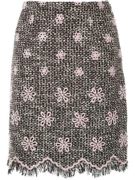 Юбка мини юбка-шорты пачка Giambattista Valli