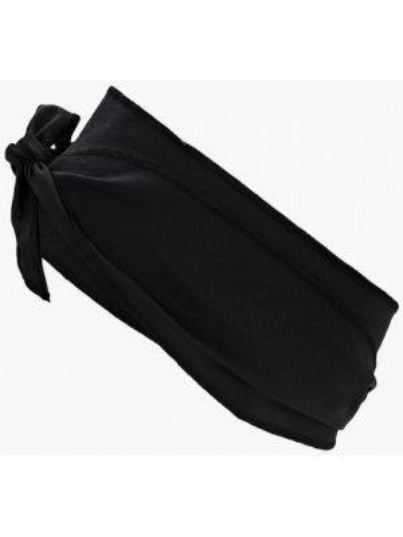 Черный спортивный костюм Under Armour