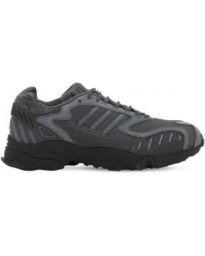 Кроссовки с сеткой Adidas Originals