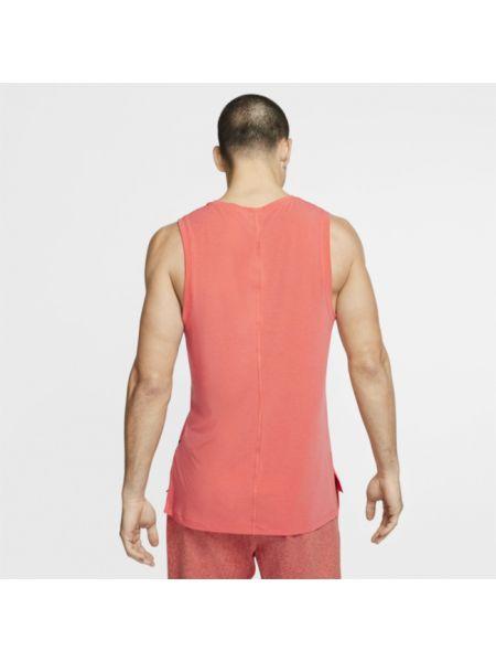 Koszula z cięciem szeroki Nike