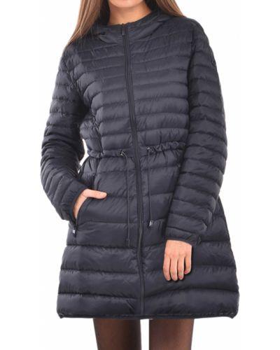 5cb56df2f6f2 Купить женскую одежду Armani Jeans в интернет-магазине Киева и ...