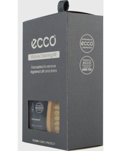 Пенка для умывания очищающая Ecco