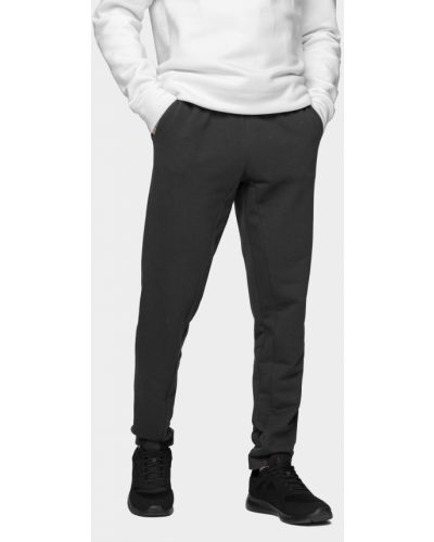 Спортивные брюки Outhorn