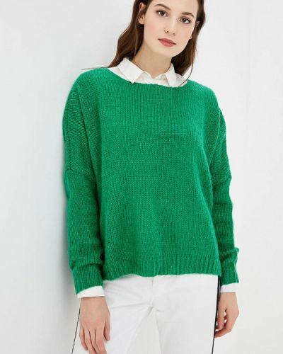 Джемпер зеленый Art Love