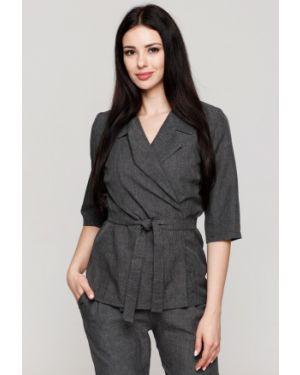 Пиджак - серый Karree