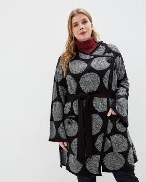 Пальто демисезонное пальто Артесса