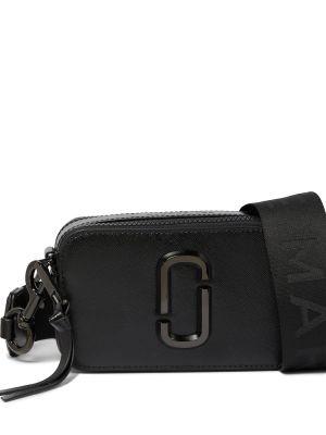 Mini torebka, czarny Marc Jacobs
