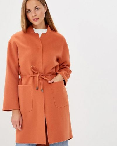 Пальто осеннее демисезонное United Colors Of Benetton