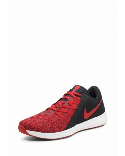 Кроссовки низкие Nike