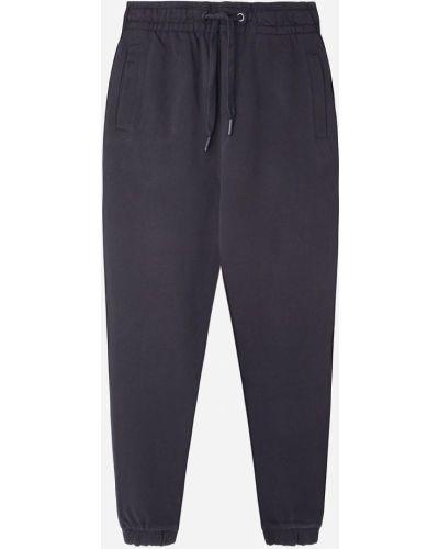 Спортивные брюки Springfield