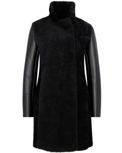 Пальто пальто Armani Exchange