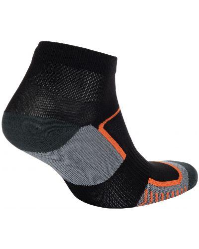 Носки - черные Demix