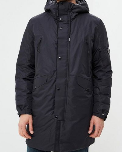 Зимняя куртка осенняя C.p. Company