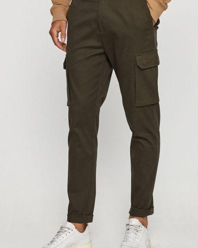Spodnie materiałowe Clean Cut Copenhagen