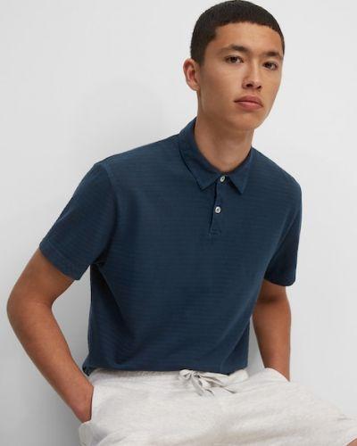 Koszulka z paskiem Marc O Polo