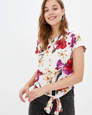 Блузка с коротким рукавом Fresh Made