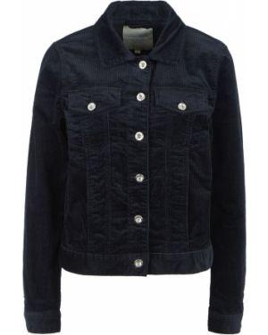 Куртка вельветовая Tom Tailor Denim