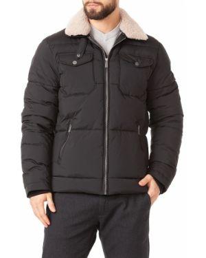Зимняя куртка Westland