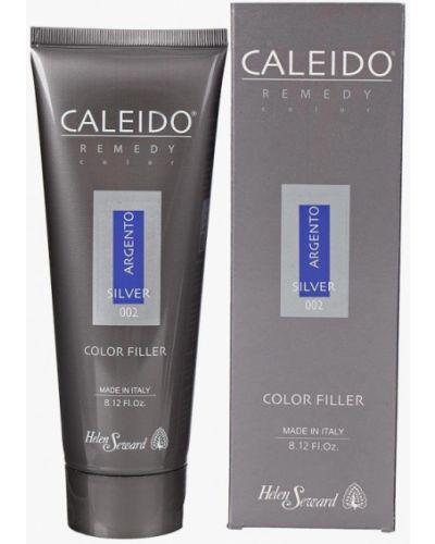 Краска для волос итальянский Helen Seward Milano