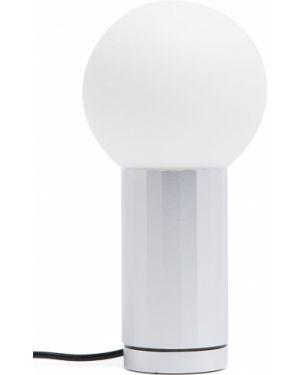 Лампа для сушки гель-лаков белый Hay