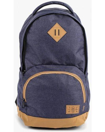 Рюкзак синий Termit