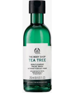 Гель для тела The Body Shop