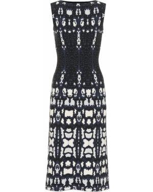 Вязаное платье Alaïa