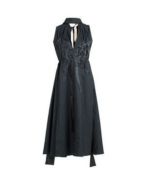 Коктейльное платье No.21