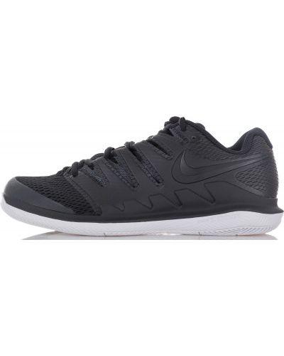 Кроссовки резиновые теннисные Nike
