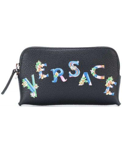 Несессер Versace