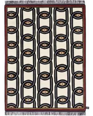 Łańcuszek bawełniany Cc-tapis